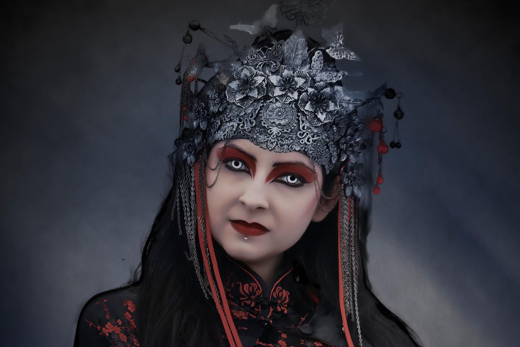 "Gender, Genre and Dracula: Joan Copjec and ""Vampire Fiction"""
